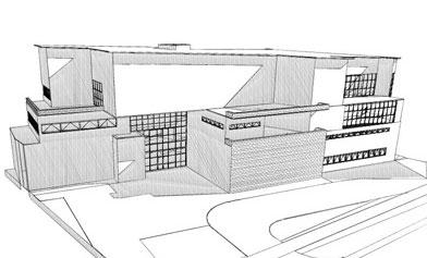 Evisolutions Building Information Modeling Services Bim 4d